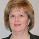 Dr. Ruth Kellum Fredericks, MD