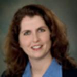 Dr. Molly Ann Weiss, MD