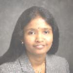 Lakshmi Chalavadi