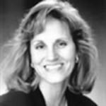 Dr. Erin D Ellis, MD