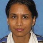 Dr. Tasnim A Najaf, MD