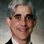 Dr. Ralph Wilferd Noble, MD