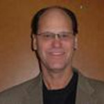 Dr. Gary Floyd Moore, MD