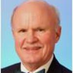 Dr. William R Leahy Jr, MD