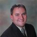 Dr. Kevin Richard Kraeling, DO
