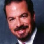 Dr. Craig Joseph Badolato, MD