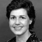 Dr. Annique Jugant, MD