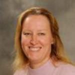 Dr. Pamela A Gruchacz, MD