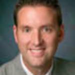 Dr. James Patrick Birkbeck, MD