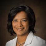Dr. Chippy C Nalluri, MD