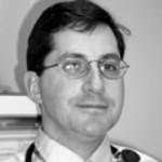 Seth Lapuk