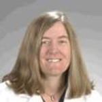 Dr. Karen Kathleen Stout, MD