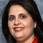 Dr. Hanan Hussein, MD