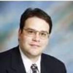 Dr. Jeffrey Scott Kaminetzky, MD