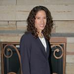 Dr. Kyrsten Del Fairbanks, MD