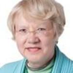 Dr. Gunnbjorg Lavoll, MD
