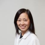 Dr. Yu-Hua Fang, MD