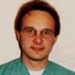 Dr. Paul W Sokoloski, MD