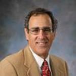 Dr. Corey Raffel, MD