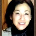 Dr. Jessica Jiseon Cho, MD