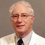 Dr. Robert Stephen Gibson, MD