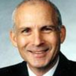 Dr. Robert David Madoff, MD