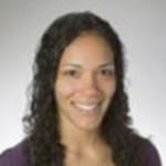 Dr. Monique Suzanne Burton, MD