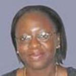 Dr. Akpobome Patricia Wodi, MD