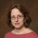 Dr. Leslie Nelson Jabine, MD