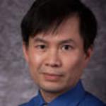 Dr. Son Huu Phung, MD