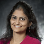 Dr. Madhavi Rudraraju, MD