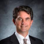 Dr. Rhett Blake Murray, MD