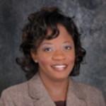 Dr. Valencia Tellis, MD