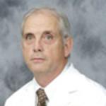 Dr. Lawrence Joseph Messina, MD