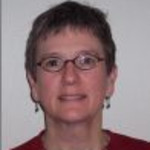 Dr. Debra Ann Gould, MD