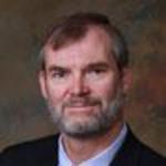 Dr. Gerald Wayne Staton, MD