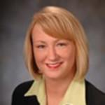Dr. Heather Lynn Schroeder, MD