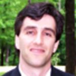Dr. Ron Joseph Hekier, MD