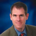Dr. Heath Richard Many, MD