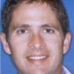 Dr. Erik William Evans, MD