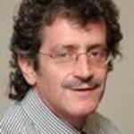 Joel Silberberg