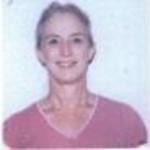Dr. Helen Vidali Fountain, MD