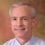 Dr. Bob Arvid Grubbs, MD