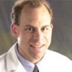 Dr. Geoffrey Mark Saham, MD