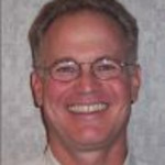 Richard Roux