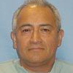 Dr. Carlos Rosas Gonzalez, MD