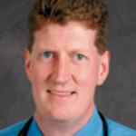 Dr. David Michael Hockey, MD