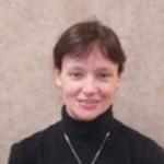 Dr. Kathleen Elizabeth Young, MD