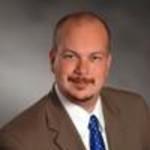 Dr. James Ferrel Cunagin, MD
