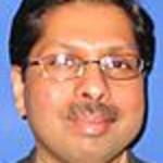 Dr. Shamim Ahmed Khan, MD
